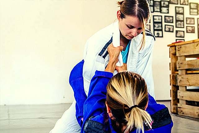 Adutbjj1, Cassady Martial Arts Academy Macomb IL